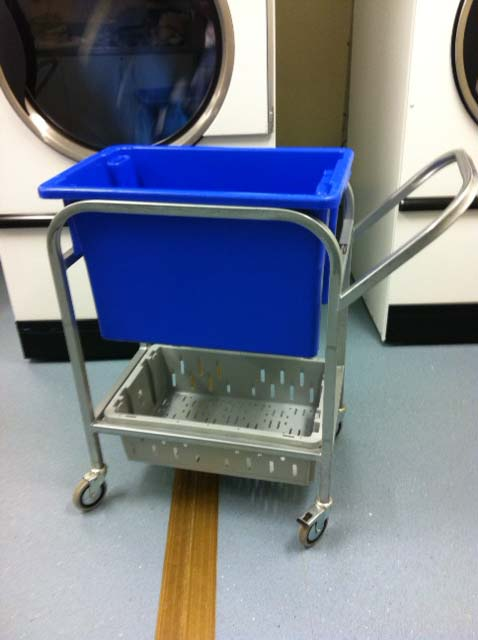 Dual_Tub_Trolley_4f738feba9c19
